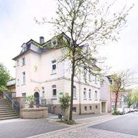 Zahnarztpraxis Dr. Blattner, Remscheid-Lüttringhausen