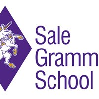 Sale Grammar School