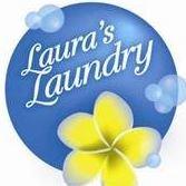 Laura's Laundry