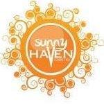 Sunny Haven Gourmet Deli
