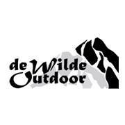 de Wilde Outdoor