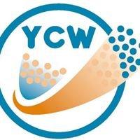 YCW Ireland