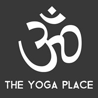 The Yoga Place of Midland