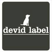 Devid Label Store