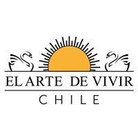 El Arte de Vivir Chile