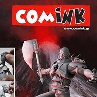 Comink