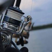 Fishing  Punta de Mita