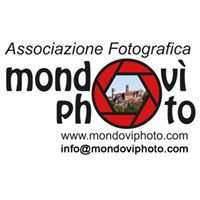 Mondovì Photo