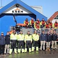 KNRM Callantsoog