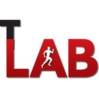 Technique Lab