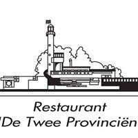 Restaurant de Twee Provincien