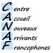 Centre Accueil Nouveaux Arrivants Francophones (CANAF)