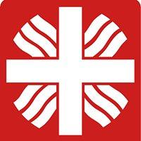 Caritas Düren-Jülich e.V.