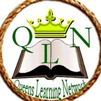 Queens Learning Network