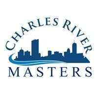 Charles River Aquatics Masters