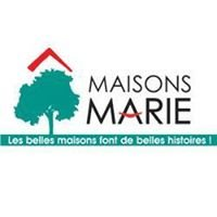 Maisons Marie