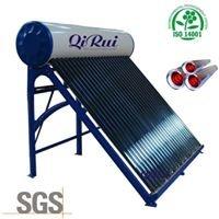 Haining Qiruite Photoelectric CO.,LTD.