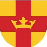 Svenska kyrkan Klippans pastorat