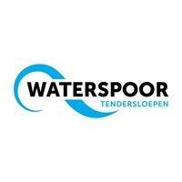 Waterspoor Jachtbouw