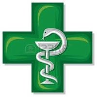 Farmacia Adrian