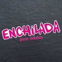Enchilada Marburg