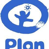 Plangruppen Helsingborg