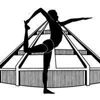 Yoga Iyengar Abasto