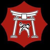 Karate Montevarchi Fitness Club