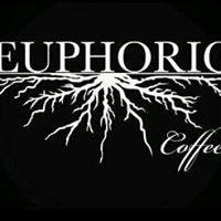 Euphoric Coffee