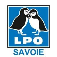 LPO Savoie