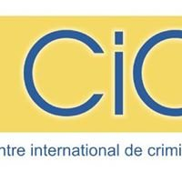 Centre international de criminologie comparée - Centre interuniversitaire