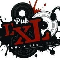 XL Pub