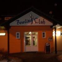 Bowling club Holešov