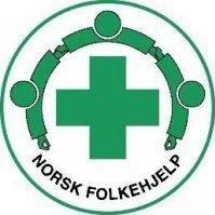 Norsk Folkehjelp Hadeland