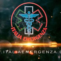Italia Emergenza  - gruppo formazione