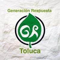 GR Toluca