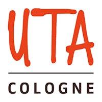 UTA Cologne