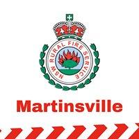 Martinsville Rural Fire Brigade