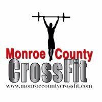 Monroe County CrossFit