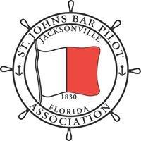 JaxPilots - St. Johns Bar Pilot Association