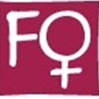 Forum - Kvinnor och Funktionshinder