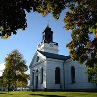 Svenska kyrkan i Eksjö