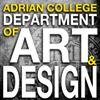 Adrian College Department of Art & Design