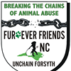 Fur-Ever Friends of NC/Unchainforsyth thumb