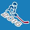 CARHA Hockey World Cup