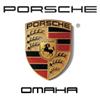 Porsche Omaha
