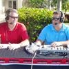 Golf Exchange Radio