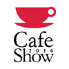 CafeShow : 서울카페쇼
