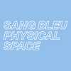 Sang Bleu Physical Space