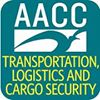 AACC Transportation, Logistics, and Cargo Security Program